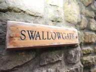 Swallowgate property