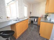 3 bedroom semi detached house in Brumby Crescent...