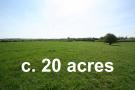 property for sale in Ballymore, Westmeath
