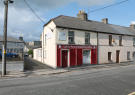 property for sale in Westmeath, Mullingar