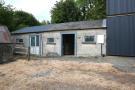Cottage for sale in Westmeath, Multyfarnham