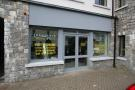 property for sale in Westmeath, Castlepollard