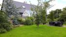 Detached house for sale in Westmeath, Mullingar