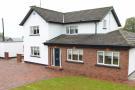 4 bedroom Detached house in Delvin, Westmeath