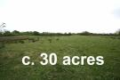 Land in Ballymahon, Longford for sale