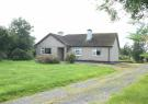 4 bed Detached Bungalow for sale in Coole, Westmeath