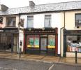 Shop in Longford, Longford
