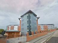 Apartment for sale in Leighton Street, Preston