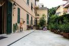 2 bed Apartment in Via San Giovanni...