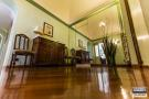 3 bed Apartment for sale in Via Mira, Genova, 16100...