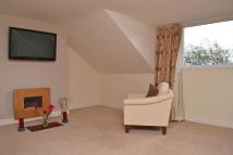 2 bed Apartment to rent in Somers Road, Malvern
