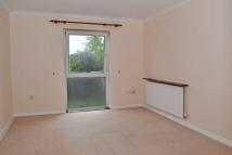 Apartment to rent in Upper Chase Road, Malvern