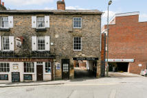Town House for sale in Castle Street, Guildford