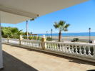 3 bedroom Ground Flat for sale in Andalusia, Malaga...