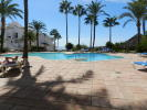 1 bedroom Ground Flat for sale in Andalusia, Malaga...