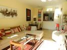 2 bedroom Ground Flat in Duquesa, Málaga...