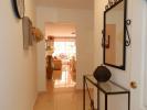 3 bedroom Ground Flat for sale in Duquesa, Málaga...