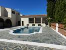 Duquesa Detached Villa for sale