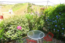 3 bed Town House in Banyuls-sur-Mer...