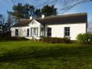 Cottage for sale in Westport, Mayo