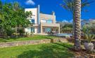 4 bed Villa for sale in Villa in South Crete...