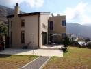 Villa for sale in Plakias, Rethymnon, Crete