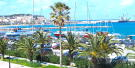 Apartment for sale in Property by the sea in...