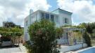 Villa for sale in Villa Hanos in Agia...