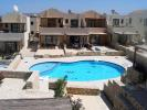 2 bedroom Town House for sale in SPECIAL OFFER! REDUCED...