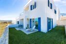 3 bedroom semi detached property in Triton Sea View 19
