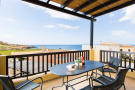 Panormo Apartment for sale