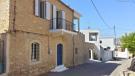 property for sale in Houmeri villa Reduced Price!!