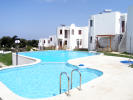 2 bed Apartment for sale in Plakoti Apartment 10b