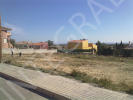 Valencia Plot for sale