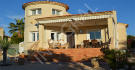 3 bed Detached Villa for sale in Valencia, Alicante, Busot