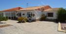 3 bedroom Detached Villa in Valencia, Alicante, Busot