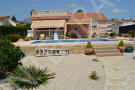3 bedroom Detached Villa for sale in Valencia, Alicante, Busot