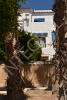 3 bedroom Terraced house for sale in Valencia, Alicante...