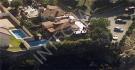 5 bedroom semi detached home in Valencia, Alicante...