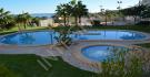 Apartment in El Campello, Alicante...