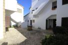 4 bed Ground Flat for sale in Puerto Pollenca...