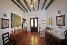 4 bedroom Town House in Pollença, Mallorca...