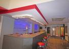 Puerto Pollenca Bar / Nightclub
