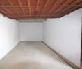Garage in Balearic Islands for sale