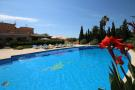Finca in Balearic Islands for sale