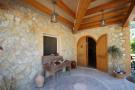 Country House for sale in Muro, Mallorca...