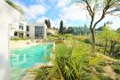 Detached home for sale in Provence-Alps-Cote...