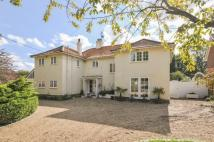 5 bed Detached house for sale in Hoath, Canterbury, Kent