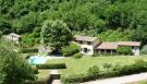 Detached home for sale in Tuscany, Lucca...