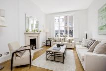 4 bed home in Hollywood Road, SW10